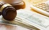 How to Post a Bail Bond with No Money Down?