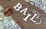 Types of Bail Bonds in New Haven, CT