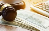 Secured vs Unsecured Bond: What You Need to Know About Both in Bridgeport, CT