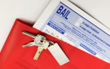 Looking for a Female Bail Bond Agent in Connecticut? Start Here