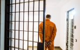 Inmate Information: How to Check If a Friend Is in a Connecticut Jail
