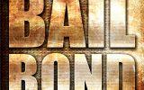 Bail Bonds: 5 Tips for Choosing a Hartford, CT Bail Bonds Agent