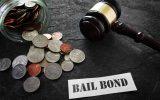 Bail Bonds York Correctional Institution – Niantic, Connecticut