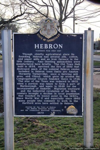 Herbon