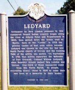 Ledyard3