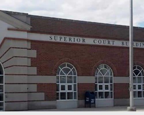 Manchester Superior Court5