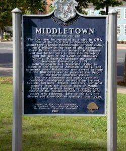 Middletown 3