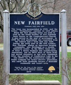 New Fairfield 2