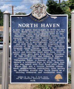 North Haven2