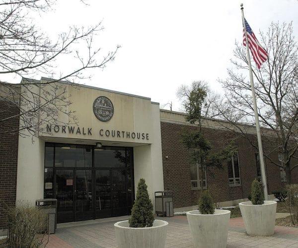 Norwalk Superior Court 4