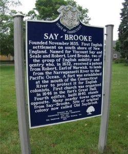 Old Saybrook2