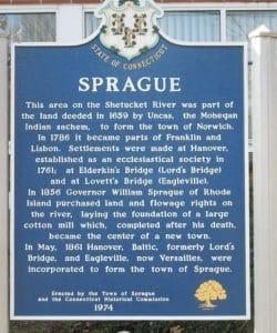 Spague3